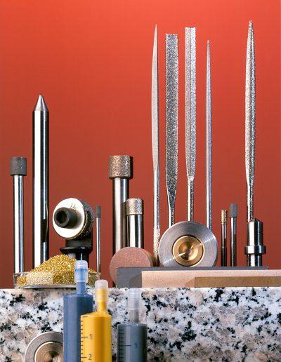 narzędzia-diamentowe- galwanika