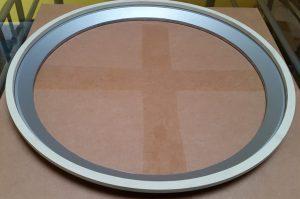 sciernica-spoiwo-ceramiczne-zd4-1024x678-300x199